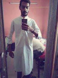 G_yash_Sidhwani_sOjj