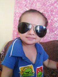 F_Shishir_A_Kothawala_Uy