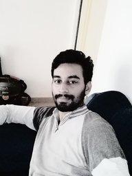shahzaan