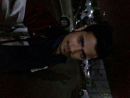 G_Ajay_Panigrahi_dIGd