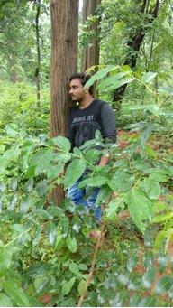 Ramakrishna chukka