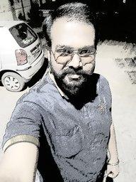 Sidhant Reddy