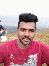 G_Praveen_R_Acharya_JSNG