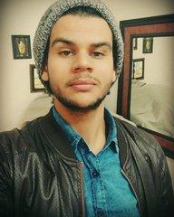 G_Raed_Abada_ASlL
