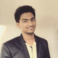 Sankar_