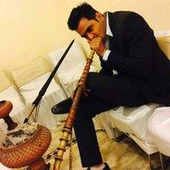 F_Thakur_Arun_Singh_Jada