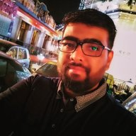 G_Mahesh_Jayasankar_pJPA