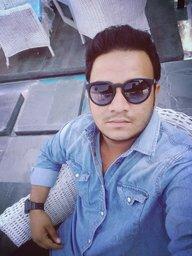 Thakur Bharath Singh