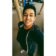G_Mohamed_Madhat_zUai