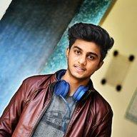 G_Shreyas_Deshmukh_qVsT