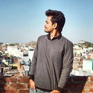 G_mahapurush__ILut