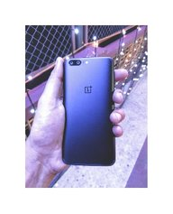 Instagram stories are blurry - OnePlus Community