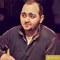 Avdalyan_Manuk