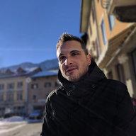 G_Marco_Polichetti_ihfC