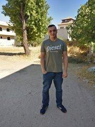 G_Mohamad_Noor_FlMN