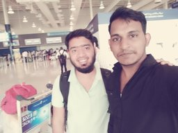 Radhakrishnan_M