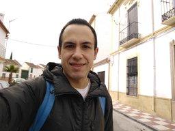 Emilio_Calvo