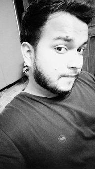 G_Aishvary_Pratap