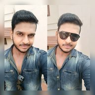 Subramani_Ramachandran