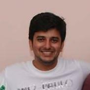 kalavarsharath