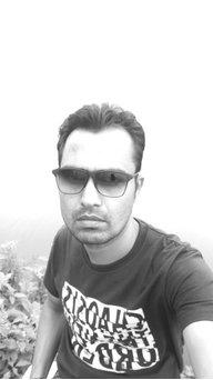 Navin_Agrawal