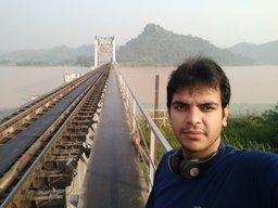 G_dhananjai_rai_HWoE