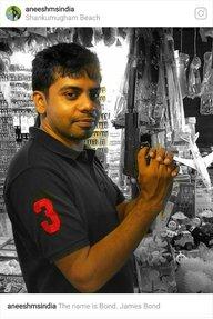 F_Aneesh_M_Suresh_ueGa