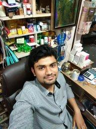 G_Akarsh_Agrawal_ODAV
