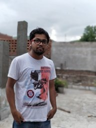G_tarnesh_saini_ToIM