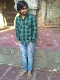 G_Aniket_Deshbhratar_LJQ