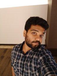 G_Zeeshan_Ahmed_LPyz