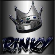 Rinky McBally