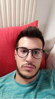 F_Konstantinos_Tomadakis
