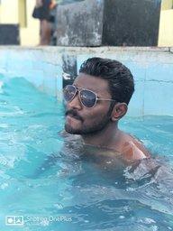 G_Karthik_Kuppuswamy_Lyf