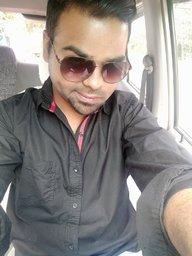 G_roshan_singh_djPy