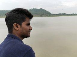 F_Sumesh_Kesarwani_zaaY
