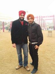 F_Gurkirat_Singh_Mehrok_