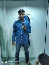 G_nirjan_sarkar_pjbr