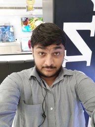 Sony 3D Creator ported to OnePlus 3 - OnePlus Community