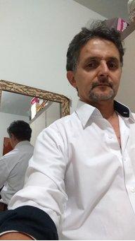 Gilberto Jose de Morais