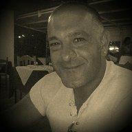 F_Marco_Ciarabelli_jMpg