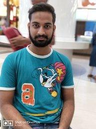 Rahul_Senapati5555