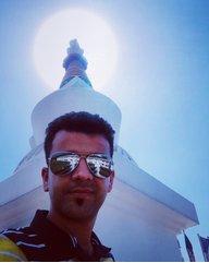 G_gaurav_khurana_NzCT
