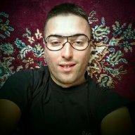 G_Gezim_Kupina_nfIn