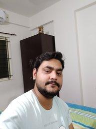 F_Praveen_Kr_Thakur_OgXE