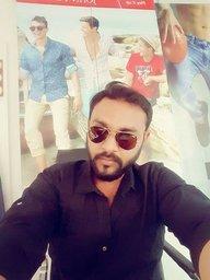 G_Ghouse_Ahmed_YeGA