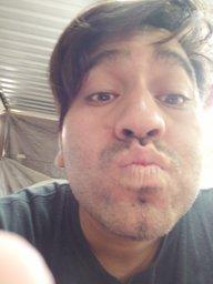 G_Oscar_Martinez_xcop
