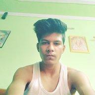 F_Kanishk_Bhargava_PNGO1