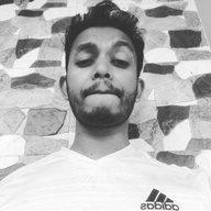 Prashant_Pillai