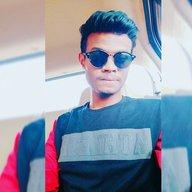 Anurag_pataila